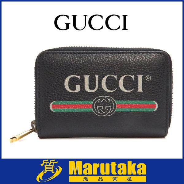 marutaka385915813535