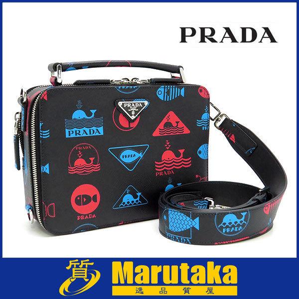 marutaka7356832535